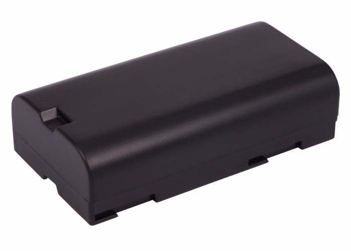 Batería de Litio-Ion Sokkia Modelo BDC46