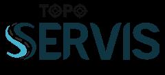 Toposervis